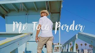 Me Toca Perder - Bachata Heightz  (Video)