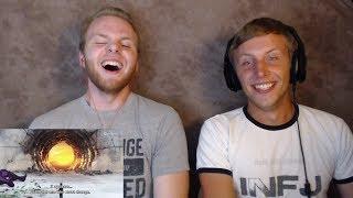 SOS Bros React - One Punch Man Season 1 Episode 3 - The Strongest Man's Secret!!