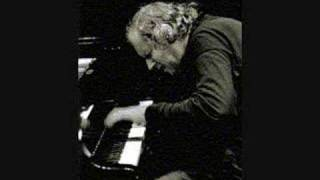 Grigory Sokolov playing Rameau Les Sauvages