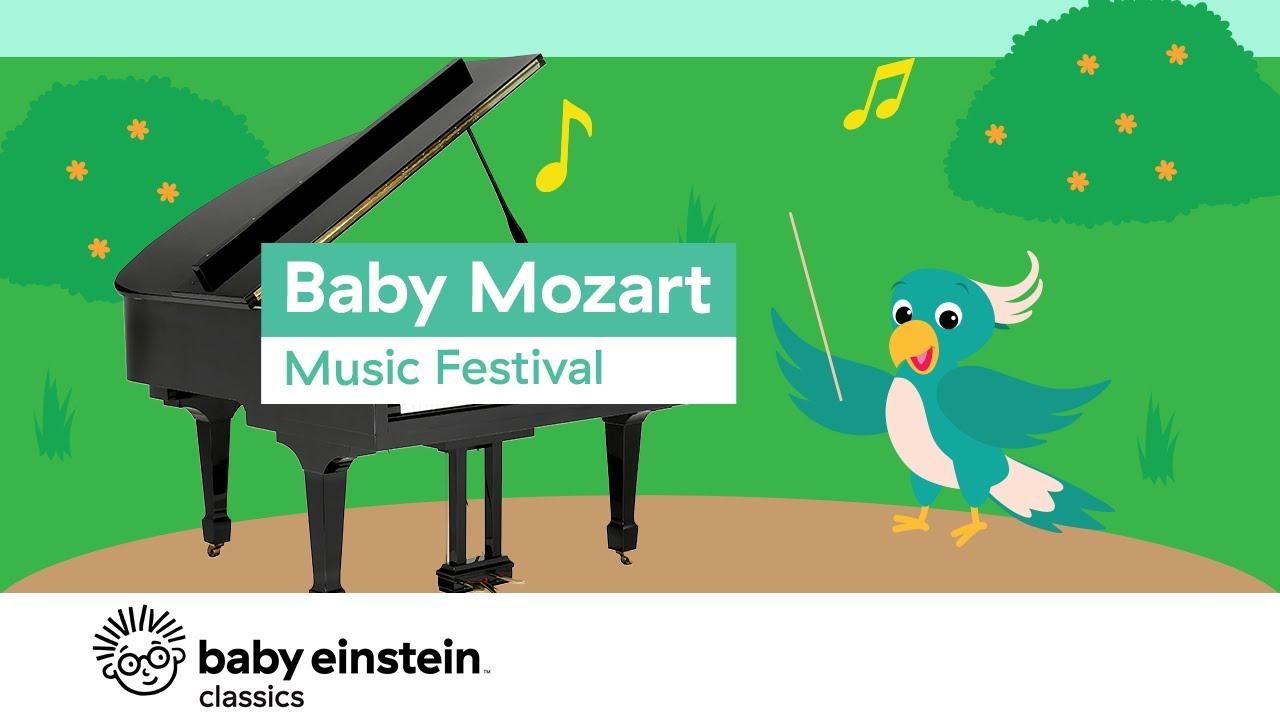 Baby einstein baby shakespeare: world of poetry   free ebooks.