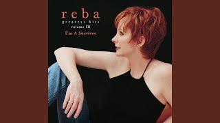 Reba McEntire I'm A Survivor