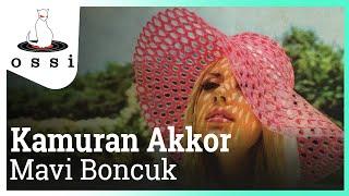 Kamuran Akkor / Mavi Boncuk