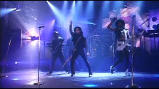 New Power Generation - Prince (Video)