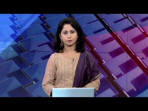 പത്തു മണി വാർത്ത | 10 A M News | December 14, 2019