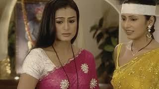 Meri Doli Tere Angana | Hindi Serial | Ep - 87 | Best   - YouTube