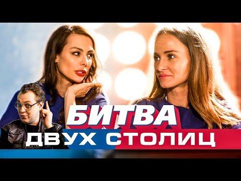 Лучший дилинговый центр россии