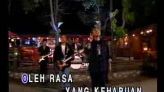 Download lagu Bintang Kasih Sayang Screen Mp3