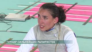 Спорт-на-Дону от 29 июня 2021