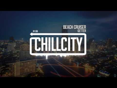 Getter - Beach Cruiser