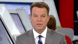 Fox News host defends CNN reporter