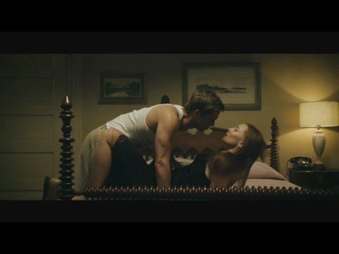 25 Film Yang Agan Harus Nonton Di Hari Valentine | KASKUS