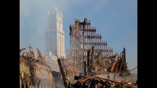 11 сентября 2001 г.  Зачем нас кормят термоядом