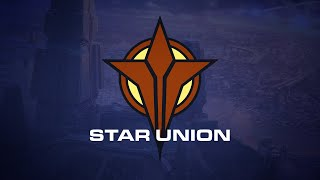 Star Union | Age of Wonders: Planetfall