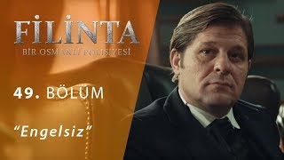 Filinta Mustafa Season 2 episode 49 with English subtitles Full HD