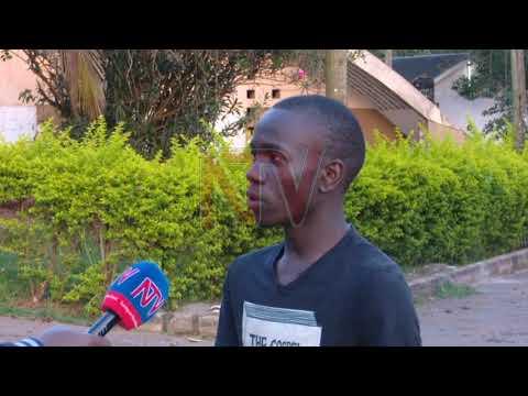 2019 SCHOOLS CRICKET: Busoga college Mwiri ready to defend title