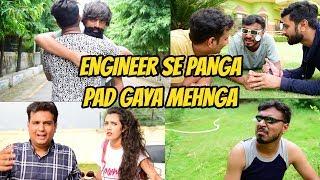 Engineer Hathoda Singh - Amit Bhadana