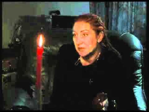 Руководство Для Начинающих Ведьм img-1