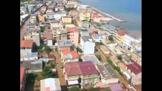 preview picture of video 'Alluvione 3 luglio 2006 Vibo Valentia Marina'