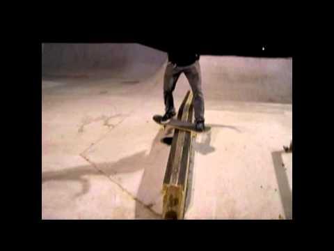 Best skate video. Emporia skate video. Save Gas Gain Sk-8