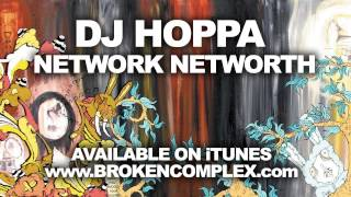 DJ Hoppa - Underground Killz Ft. 2Mex, AWOL One, KRS ONE