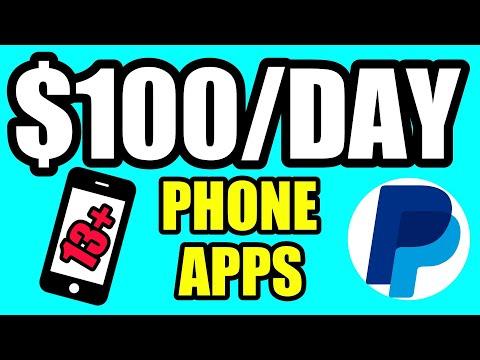 Make 1000 online