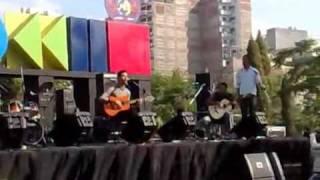 اغاني طرب MP3 حفلة محمد سراج تحميل MP3