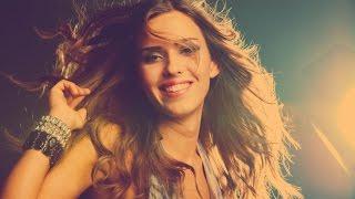 Musica Pop en Inglés Alegre para Bailar en Fiestas | Canciones en Inglés para Bailar 2017 Mix