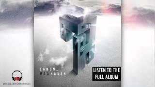Canon - Out Of Tune (feat. Derek Minor & Deraj)