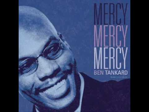 Ben Tankard – Heavenly Vibes