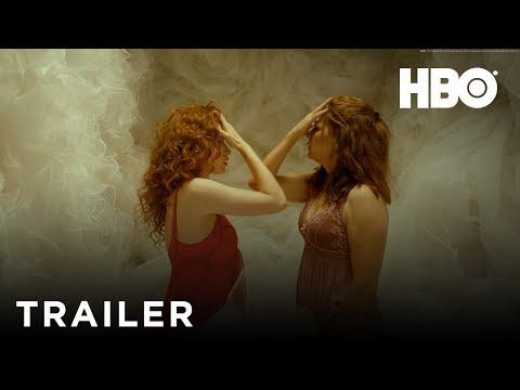 Video trailer för Room 104 - Official Trailer - Official HBO UK