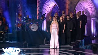 Faith's Song (Live From Johnstown Castle, Wexford, Ireland2018)