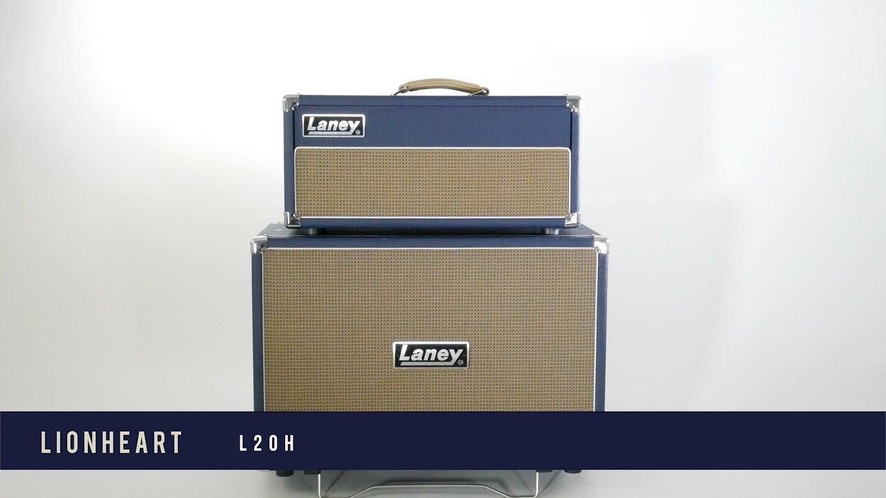 L20H - Laney | 1280 x 720 jpeg 106kB