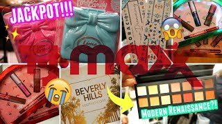 HEAVEN at TJ MAXX | Modern Renaissance?! I CAN'T BELIEVE THIS!!!