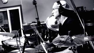 """Chickenfoot """"3 1/2 Letters"""" Video"""