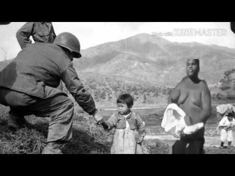 vietnam war radio chatter - смотреть онлайн на Hah Life