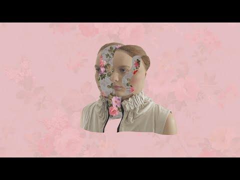 Nalyssa Green - Κρεβάτι (Official Video)