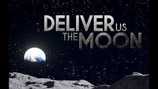 Deliver Us The Moon Demo Intro