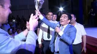 Xurshid Rasulov - Popuri (Chiroyli qiz, O