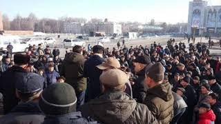 Казахстан нашел способ надавить на Китай . Kazakhstan has found a way to pressure China
