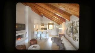 Video del alojamiento Casas Rurales Ordesa