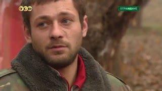 Робинзон из Приднестровья. История одного отшельника