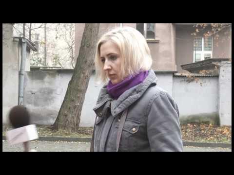 Leczenie alkoholizmu w Ufa telefon