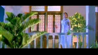Mile Khaatir Dil Full Song Nirahuaa Rikshawala