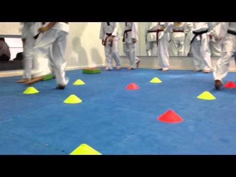 Físico cadetes motricidad 3