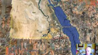 Aswan Dam Example of the Implications Involved with Decision Making