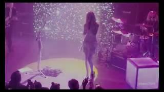 Poppy - Metal - Live in Denver