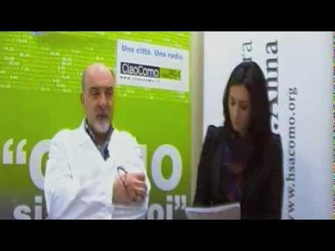 Come sbarazzarsi dei rimedi popolari pressione sanguigna