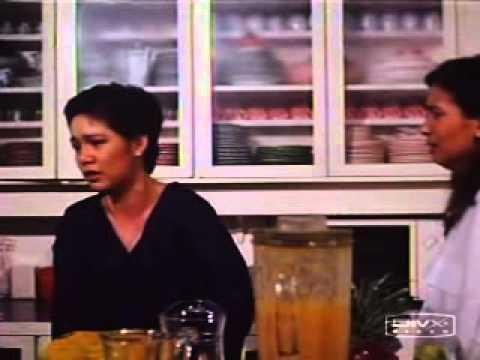 Kapag nasa mga parasito-aayuno