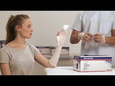 Gel in die Kniegelenksarthrosen Bewertungen