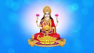 Lakshmi Bhajan   Popular Lakshmi Songs   Goddess Lakshmi Songs   Bhakti Songs